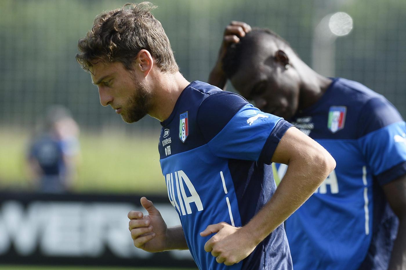 Mondiali 2014: Italia vs Costa Rica, i precedenti e le quote della sfida