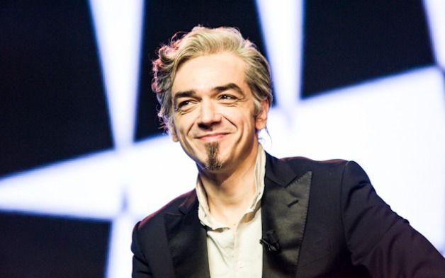 X Factor 8, Morgan giudice: 'Sarà l'ultima edizione a cui partecipo'
