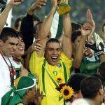 Quiz Brasile: quanto conosci la storia della nazionale carioca?