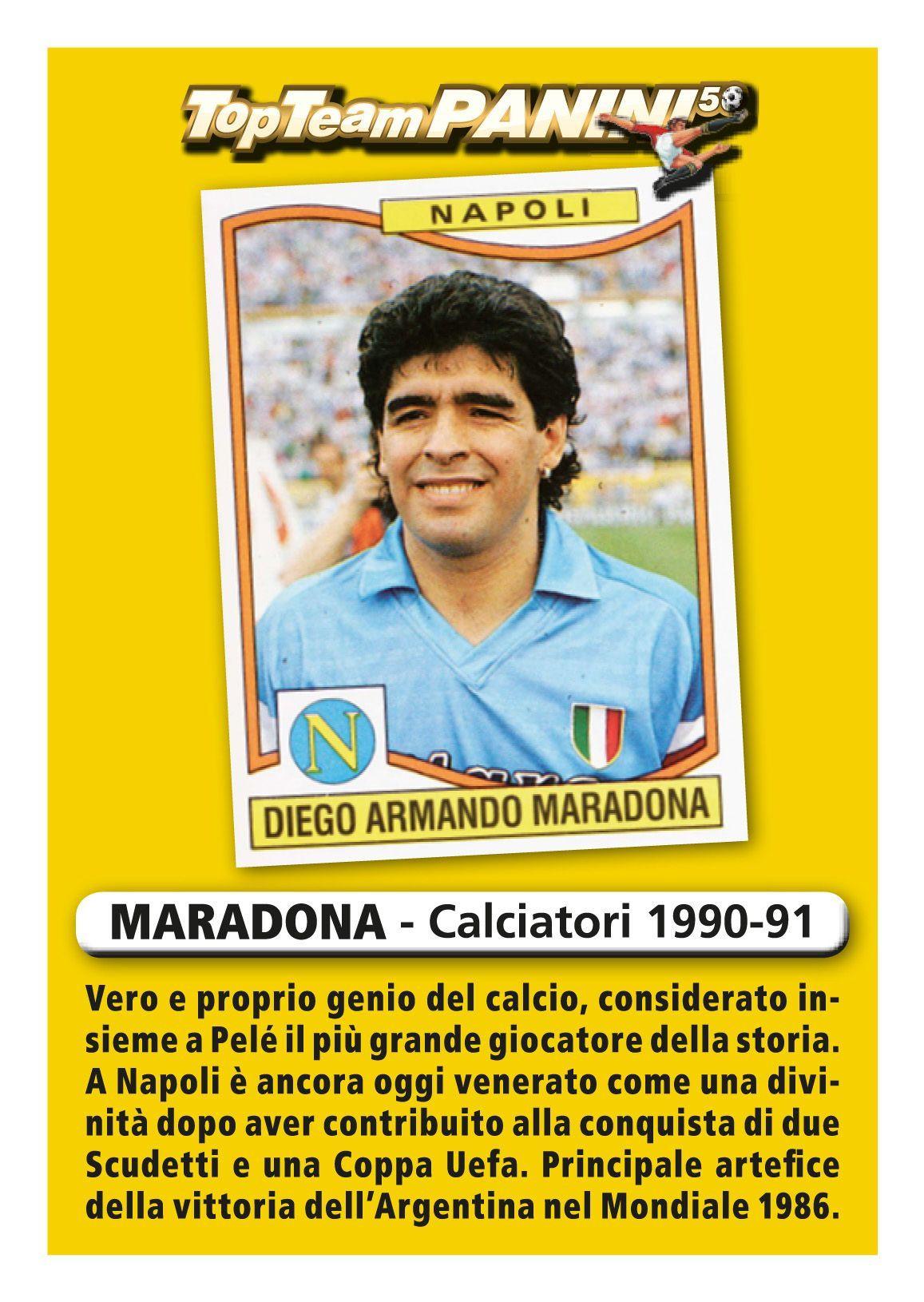 Quiz Napoli Calcio: quante ne sai sulla squadra partenopea?
