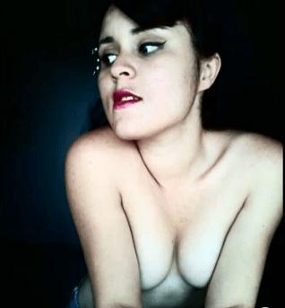 Rebecca Bernardo
