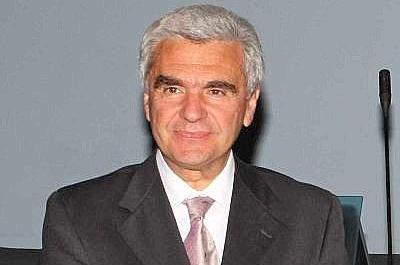 Renato Balduzzi