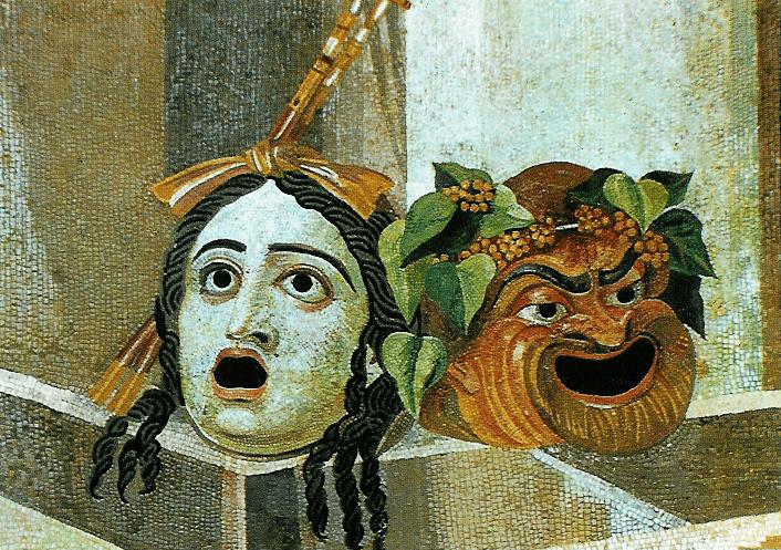 Le differenze tra Plauto e Terenzio: vivacità e introspezione nei due grandi commediografi del passato