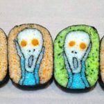 10 curiosità sul sushi che (forse) non conoscevi