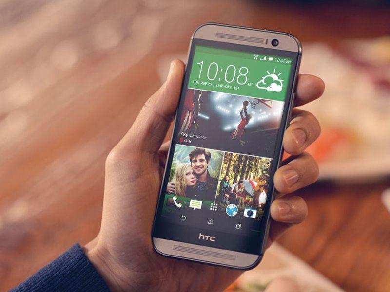 Tariffe Internet: le migliori per navigare dallo smartphone