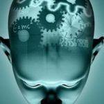 Quiz Logica: allena e valuta il tuo cervello