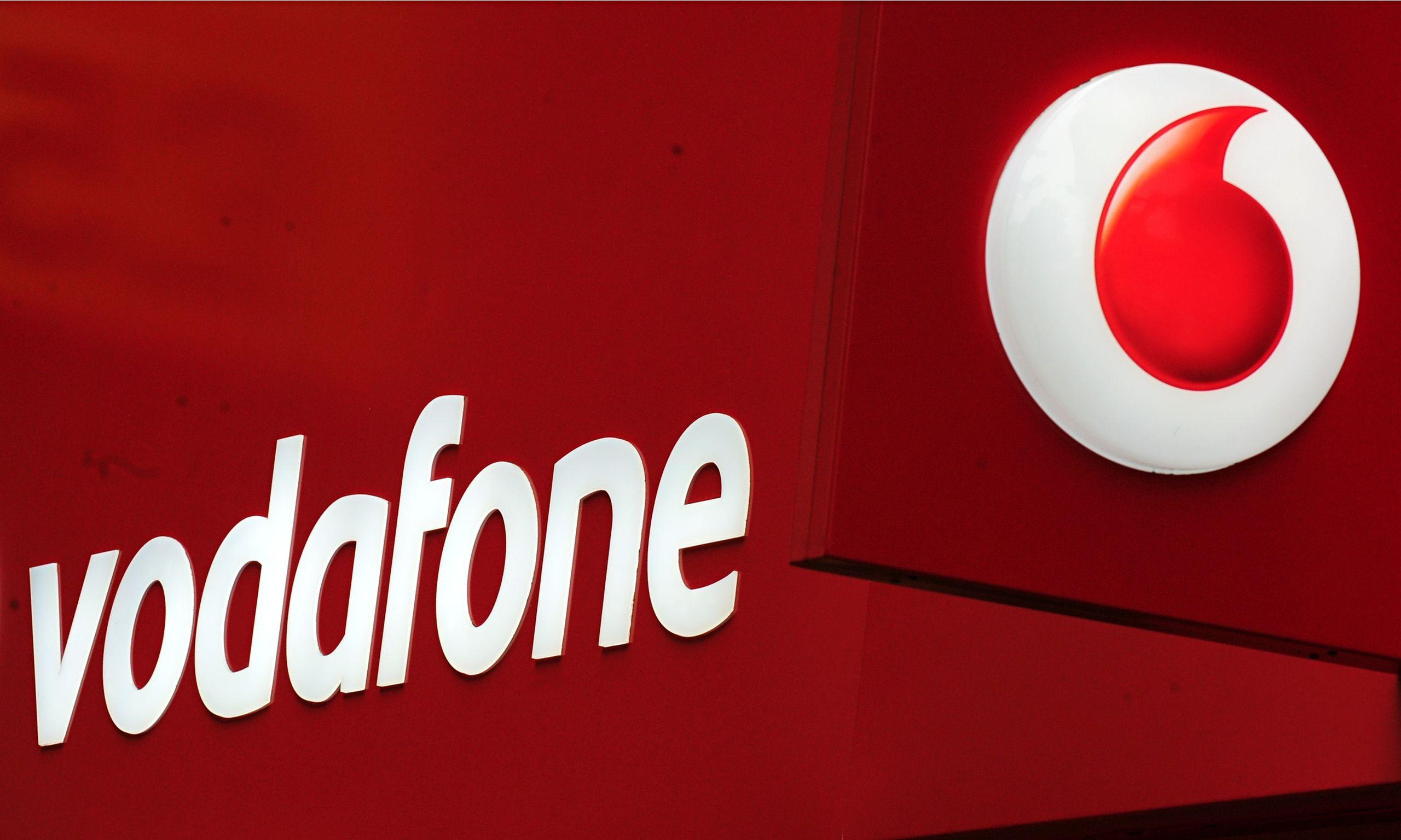 Vodafone: Italia primo paese per richieste di intercettazioni