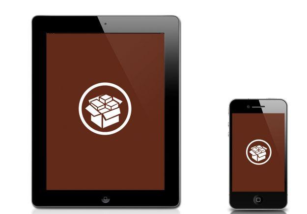 WhatsApp per iPad: come installarlo su Mini, Air e tutti i modelli