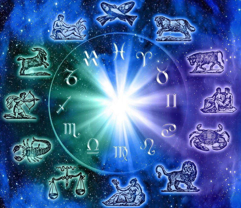 Zodiaco2