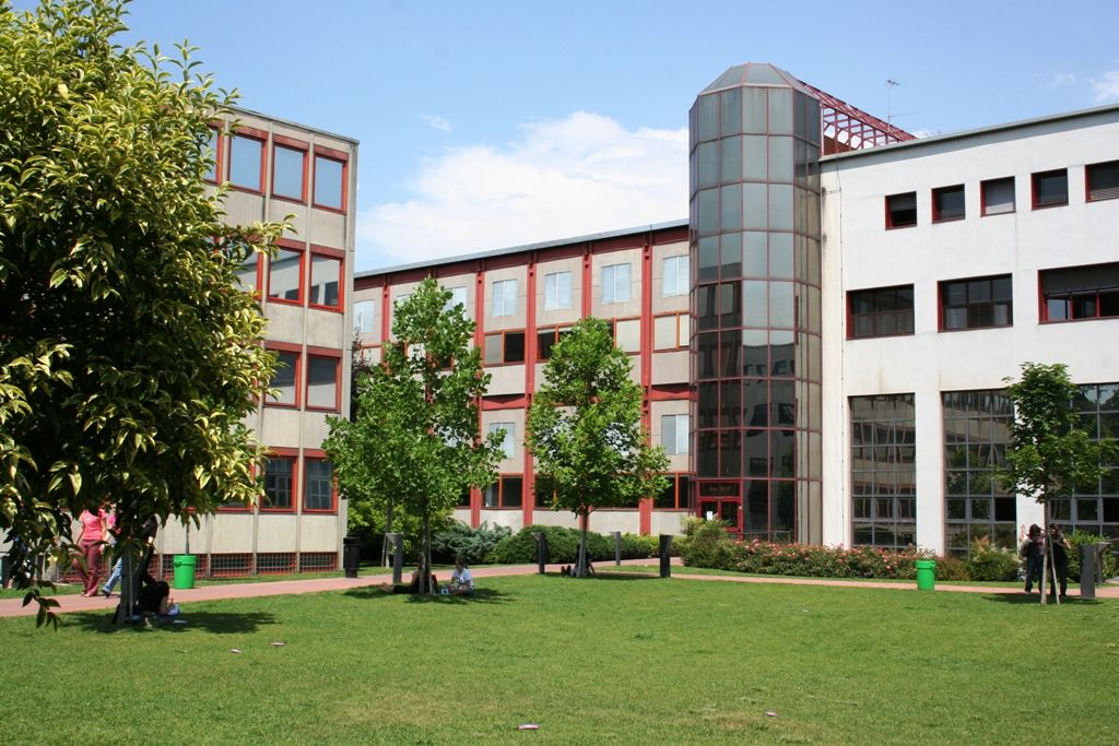 Migliori Università italiane, nel 2014 vincono Trento e Verona: la classifica