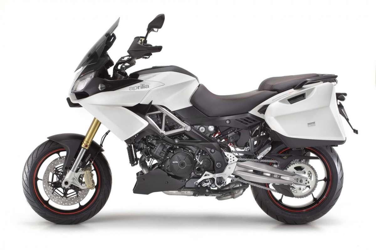 Nuove moto 2014: prezzi e modelli in arrivo