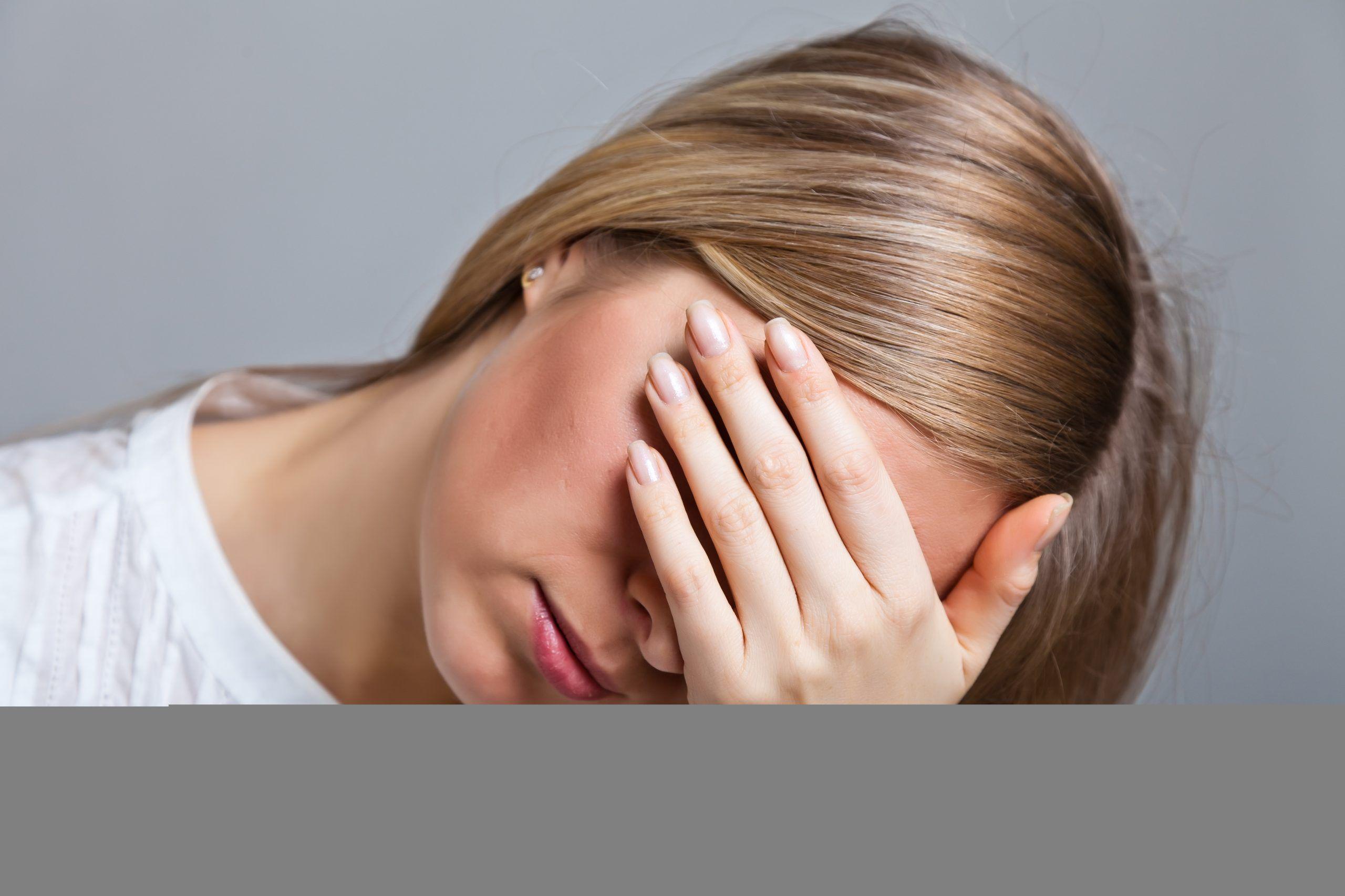 Soffri di attacchi di panico? Il test per scoprirlo