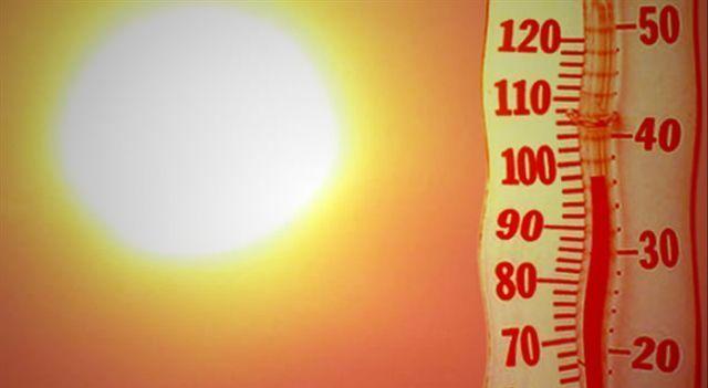 Caldo, rimedi naturali per difendersi da stanchezza e pressione bassa