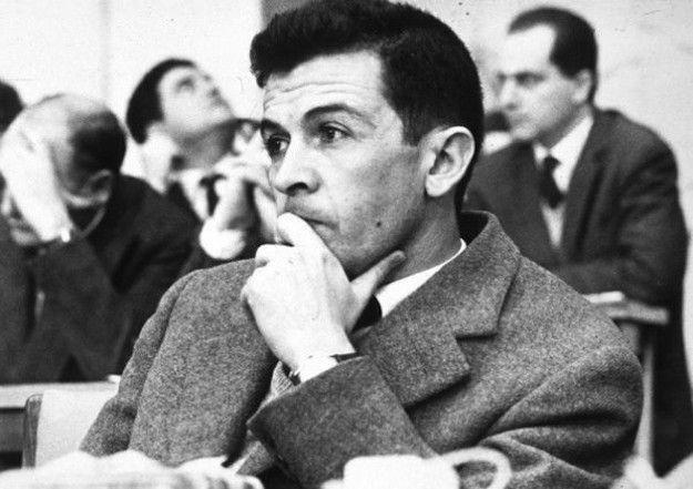 Enrico Berlinguer cosa ha fatto? Biografia, pensiero e opere del leader del PCI