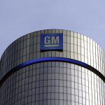 General Motors: i richiami salgono a quota 15 milioni