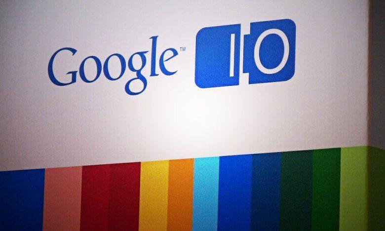 Android L, gli SmartWatch e tutte le (poche) novità di Google I/O 2014