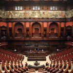 Immunità parlamentare, cos'è? Definizione e significato
