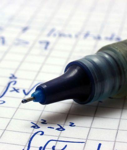 Quiz di matematica e curiosità: quanto ne sai?