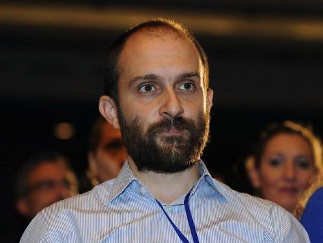 Chi è Matteo Orfini? Biografia e programma del nuovo Presidente del PD
