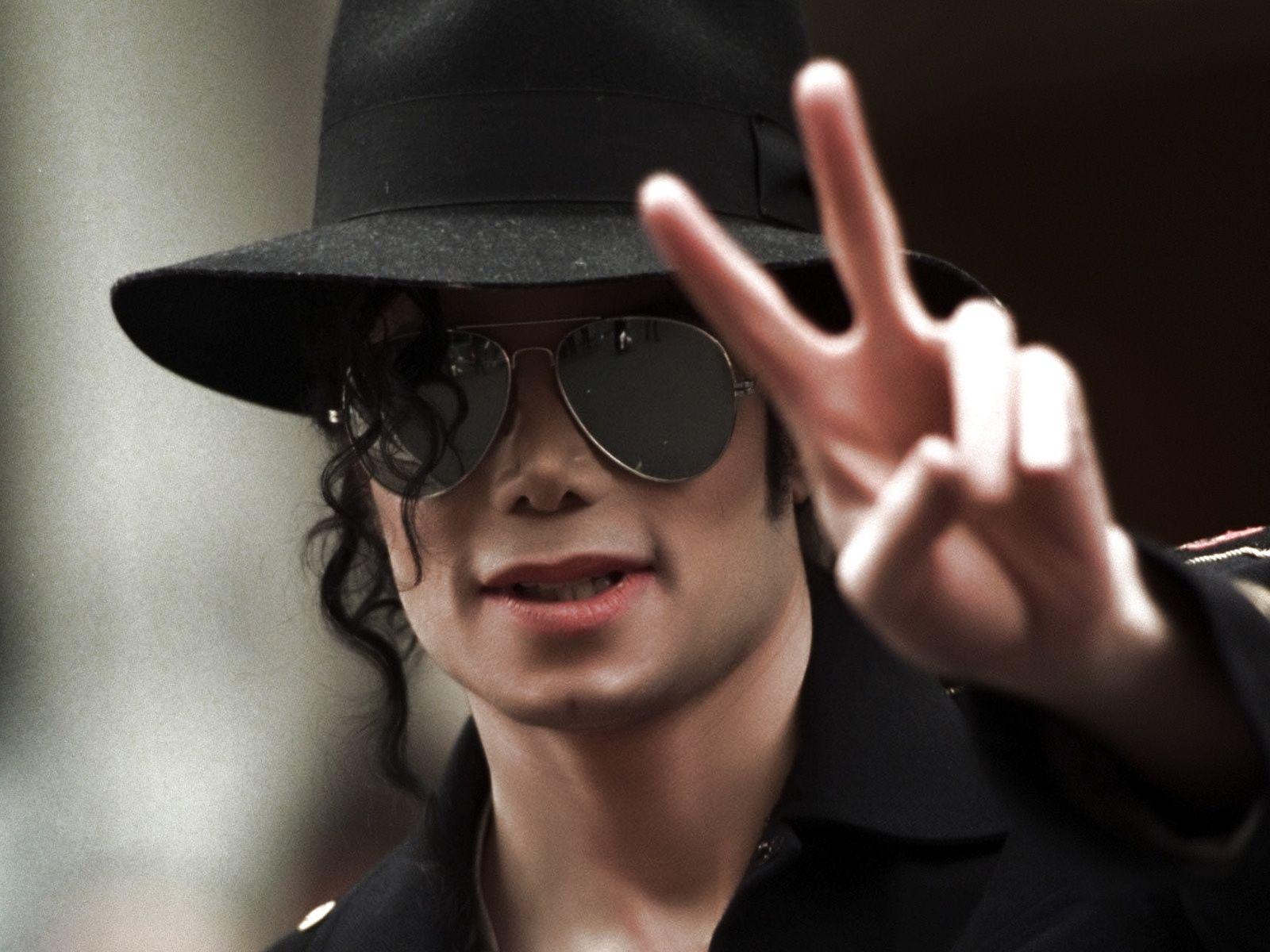 Michael Jackson canzoni più famose