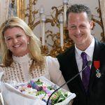 Michael Schumacher, ultime notizie: è tornato a casa