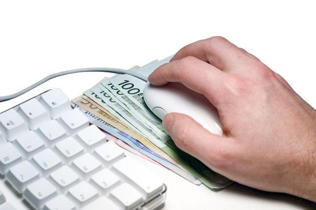 Le migliori banche online del 2014. Ecco quali sono