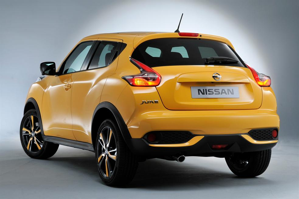 Promozioni auto GPL Luglio 2014: prezzi, modelli e offerte