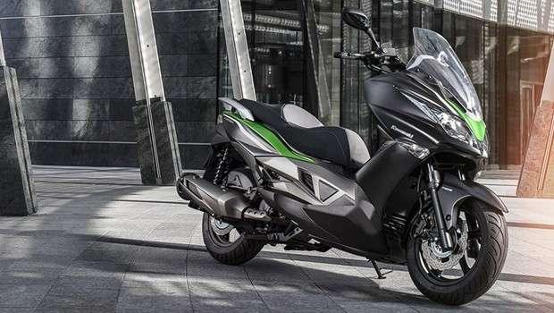 Nuovi scooter 2014: modelli, dati tecnici e prezzi