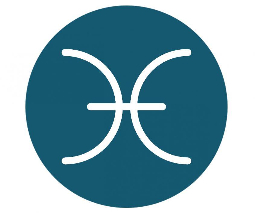 pesci segno zodiacale1