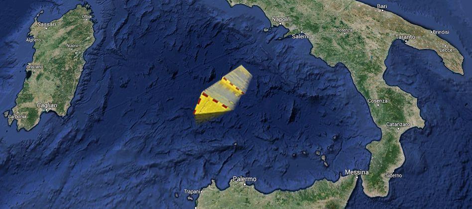 Scandalo Mose, con le mazzette Venezia rubava gli appalti al Sud