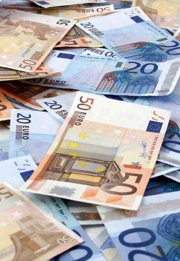 Quanto ne sai sul denaro? [QUIZ]