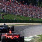 GP Austria F1 2014: il Quiz sulla gara di Zeltweg