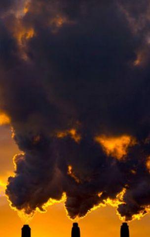 Quanto inquinano le nostre scelte di vita? [QUIZ]