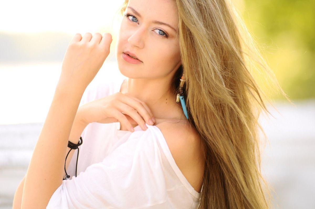 10 rimedi naturali contro la pelle secca