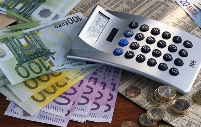 Scadenze fiscali 16 giugno 2014: il giorno nero delle tasse