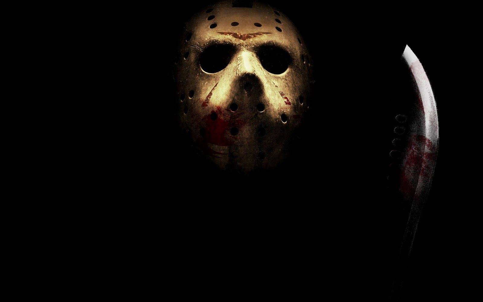 Serial killer famosi e spaventosi
