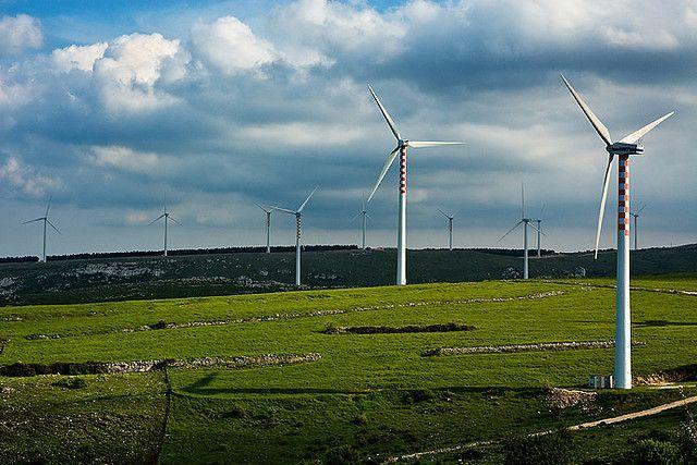 Settimana europea dell'energia sostenibile 2014: le iniziative in tutta Italia