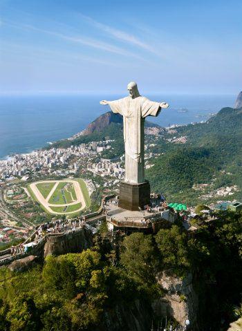 Quanto conosci il Brasile? Un quiz per metterti alla prova