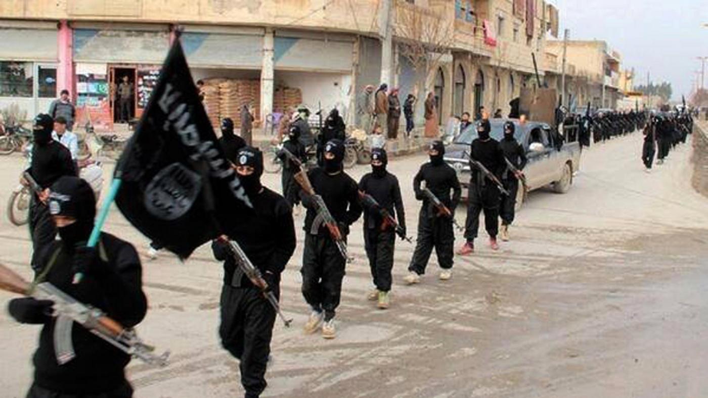 Cosa sta succedendo in Iraq? Il nuovo governo a Baghdad si schiera contro l'Isis