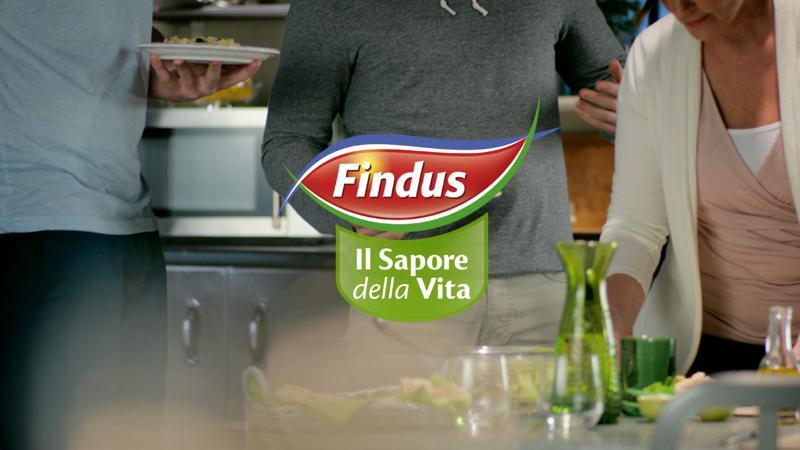 Findus, spot gay friendly: un coming out durante la pubblicità di Quattro Salti in Padella