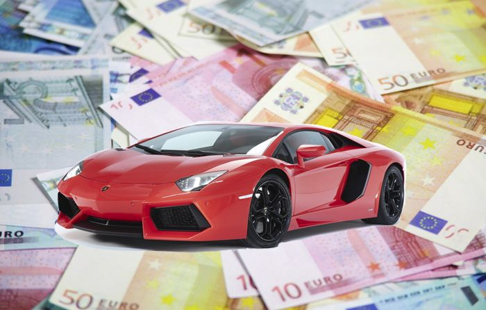 Superbollo addio, ma bollo auto più caro? Tutto quello che c'è da sapere