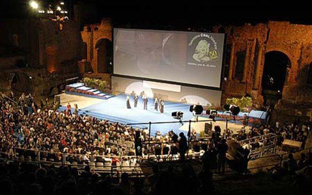 Taormina Film Fest 2014 programma ospiti