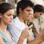 Tasse sui telefonini e smartphone: tutte le imposte e gli aumenti