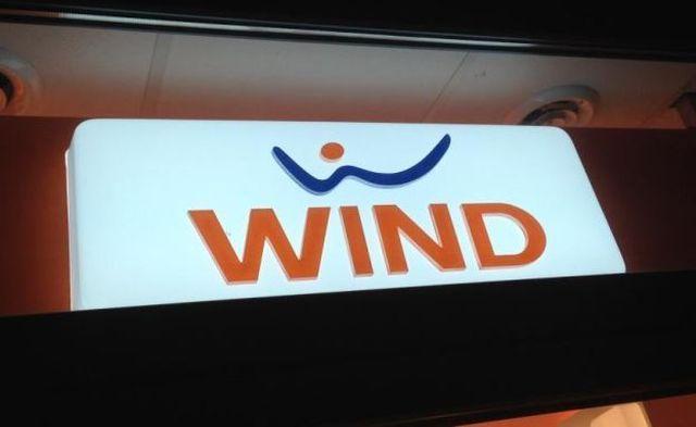 Wind Infostrada non funziona: come chiedere il rimborso?