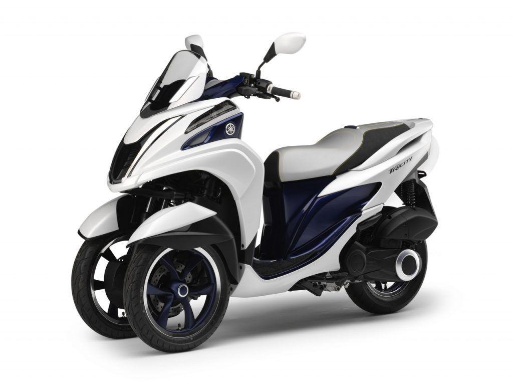 07 yahama tricity 2014 1024x766