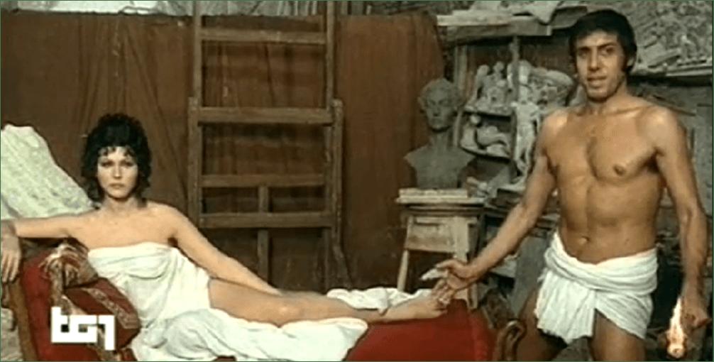 Adriano Celentano verso Rai Uno: il molleggiato in trattative per il ritorno in tv