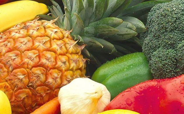 Alimentazione biologica: quanto ne sai? [QUIZ]