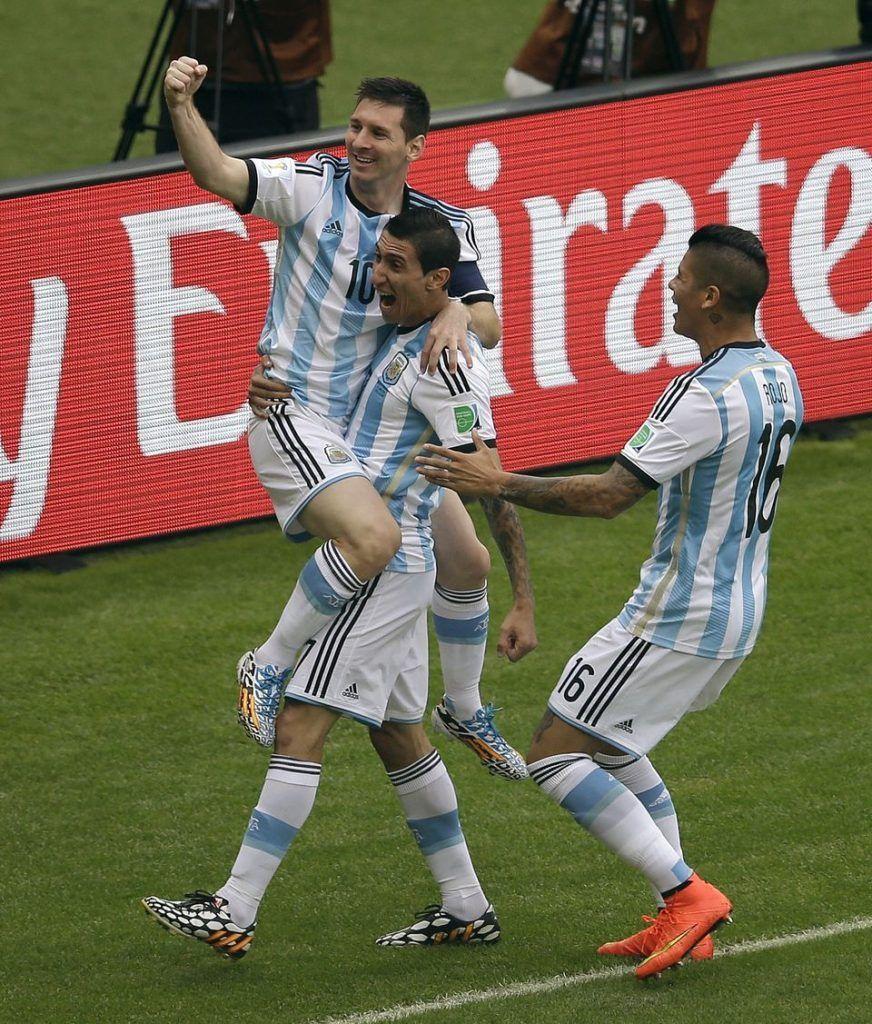 Argentina1 872x1024