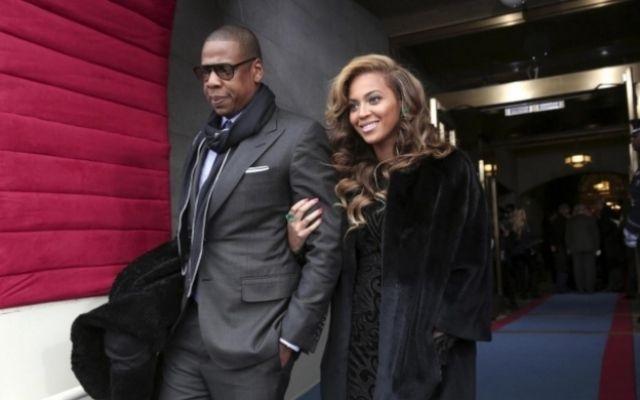 Beyoncé e Jay Z divorzio in arrivo 150x150