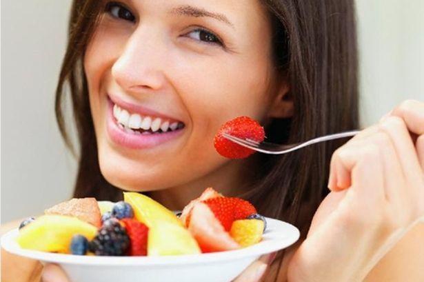Conosci le calorie degli alimenti? Il quiz per scoprirlo